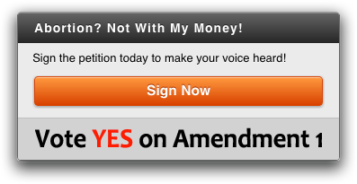 Petition-Vote-yes-on-1